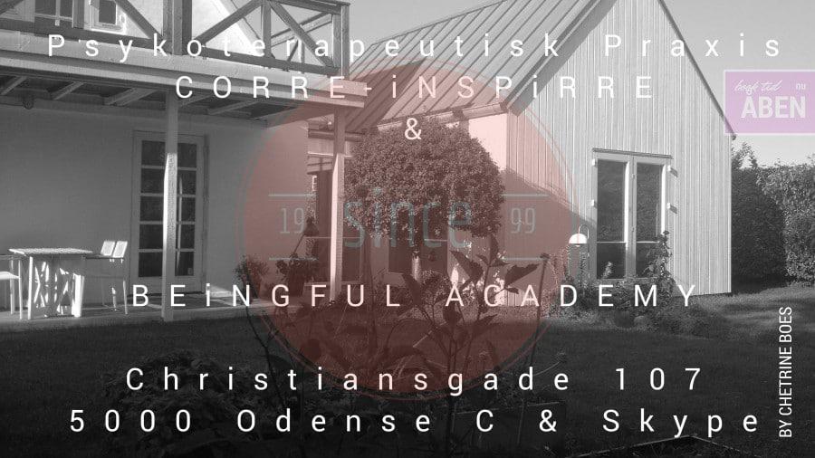 Psykoterapi Odense - Psykoterapi Fyn - terapi fyn - terapi odense - terapi online - terapeut fyn - terapeut odense - terapeut online - psykolog fyn - psykolog online - psykolog odense
