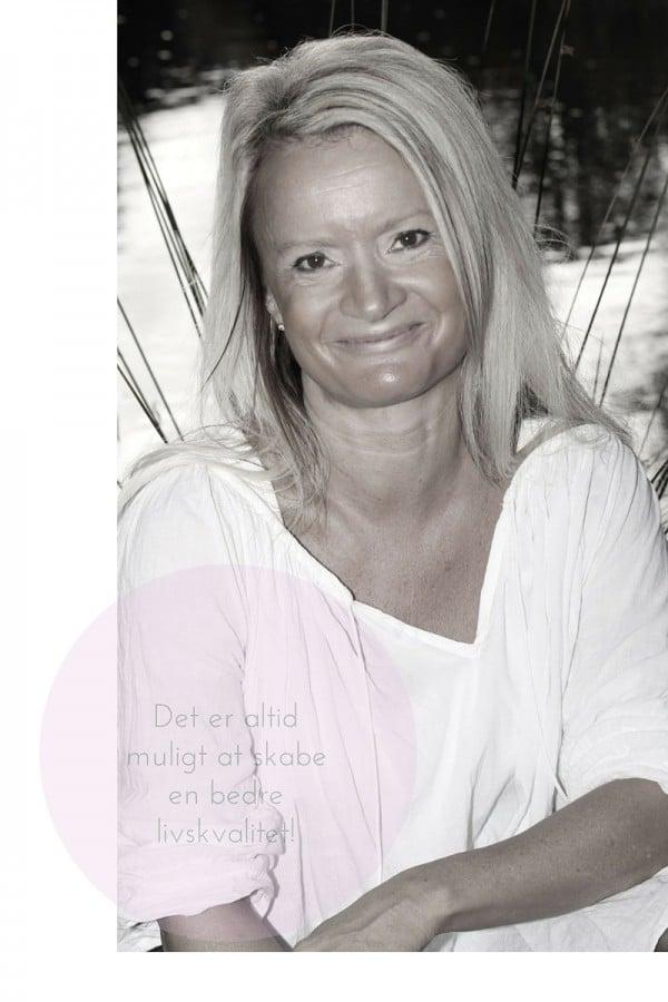 Chok-Traume Terapi Odense - Chok-Traume Terapi Fyn - Chok-Traume Terapi Online