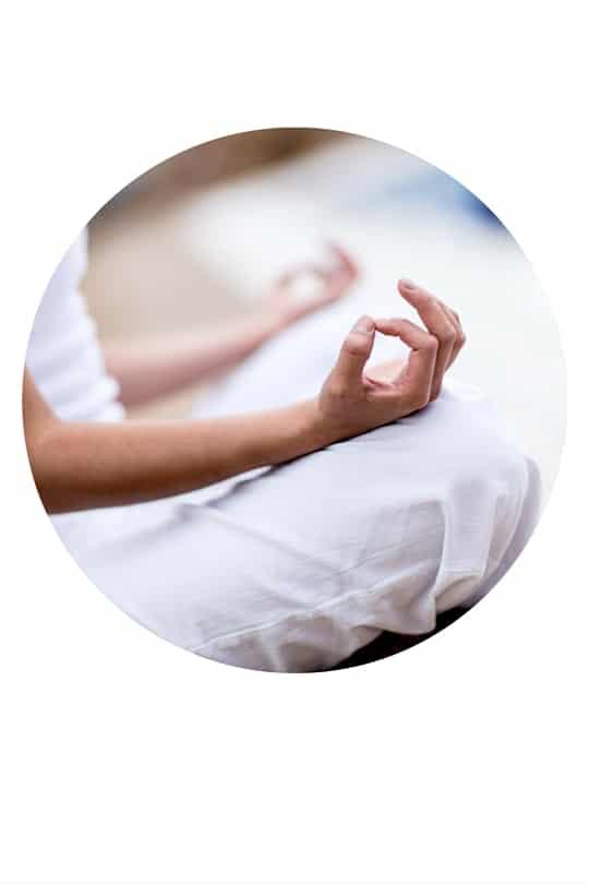 8 ugers Mindfulness Odense - 8 ugers Mindfulness Fyn