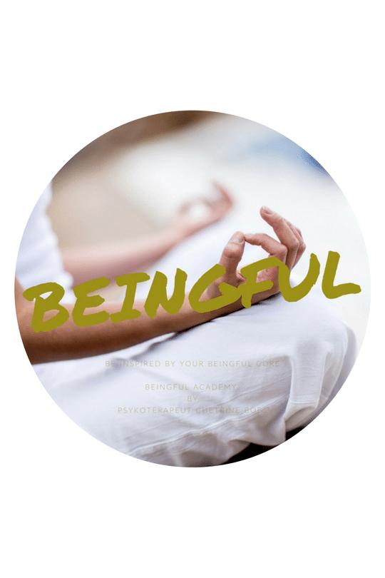 mindfulness online - meditationer online - meditation online - yoga online