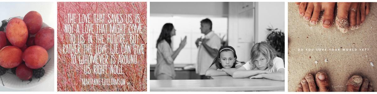 familieterapi fyn - familieterapi odense - familieterapi online - familieterapi Skype - familieterapeut online - familieterapeut Skype - familieterapeut odense - familieterapeut fyn
