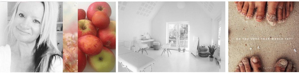 referencer psykoterapi Odense - referencer psykoterapi Fyn - referencer psykoterapi Skype