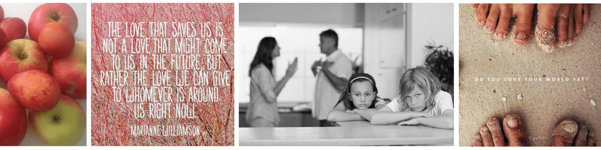 forældre-barn-terapi Odense - forældre-barn-terapi Fyn - konflikter i familien Fyn - konflikter i familien Odense