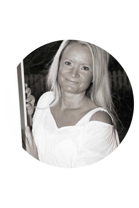 8 sessioners Mindfulness Odense - 8 sessioners Mindfulness Fyn