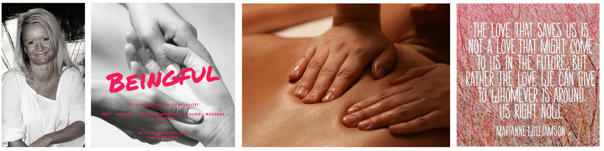 massage odense - massage fyn - terapeutisk massage fyn - terapeutisk massage odense