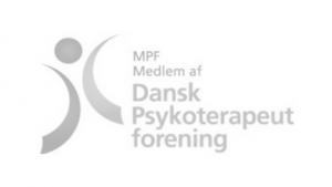 psykoterapi fyn - psykoterapi odense - psykoterapeut fyn - psykoterapeut odense - psykoterapeut online - psykoterapeut Skype - psykoterapi Skype - psykoterapi online - psykolog fyn - psykolog odense - psykolog Skype - psykoterapi Odense - psykoterapi Fyn - udviklingssamtaler Fyn - udviklingssamtaler Odense - udviklingssamtaler Skype - udviklingssamtaler online
