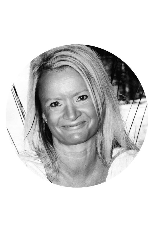kropsterapeut Fyn - kropsterapeut Odense - kroppsykoterapeut Fyn - kroppsykoterapeut Odense