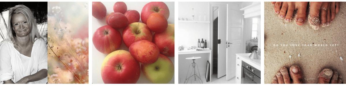 spiseforstyrrelse fyn - spiseforstyrrelse odense - behandling af spiseforstyrrelser odense - behandling af spiseforstyrrelser fyn - terapi mod spiseforstyrrelse på Skype - terapi mod spiseforstyrrelse online