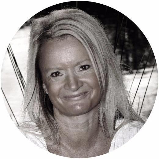 Psykoterapeut Fyn - Psykoterapeut Odense - Mindfulness Instruktør Odense - Mindfulness Instruktør Fyn