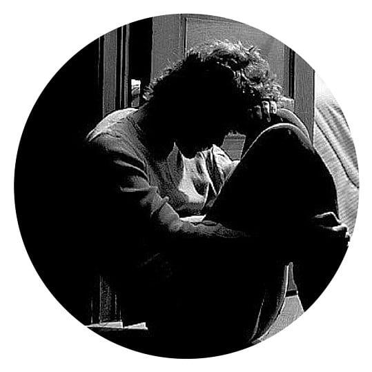 depression odense - depressionsbehandling odense - psykoterapi mod depression odense - terapi mod depression odense, fyn