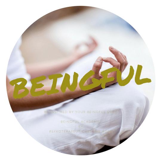 online mindfulness - online meditationer - online meditation - online healing - online terapi - online yoga