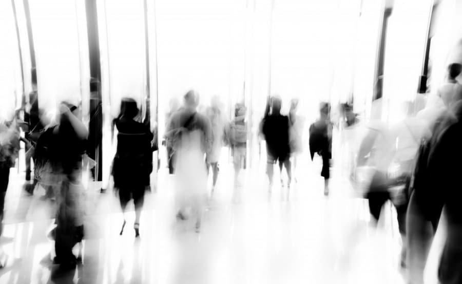 social angst behandling