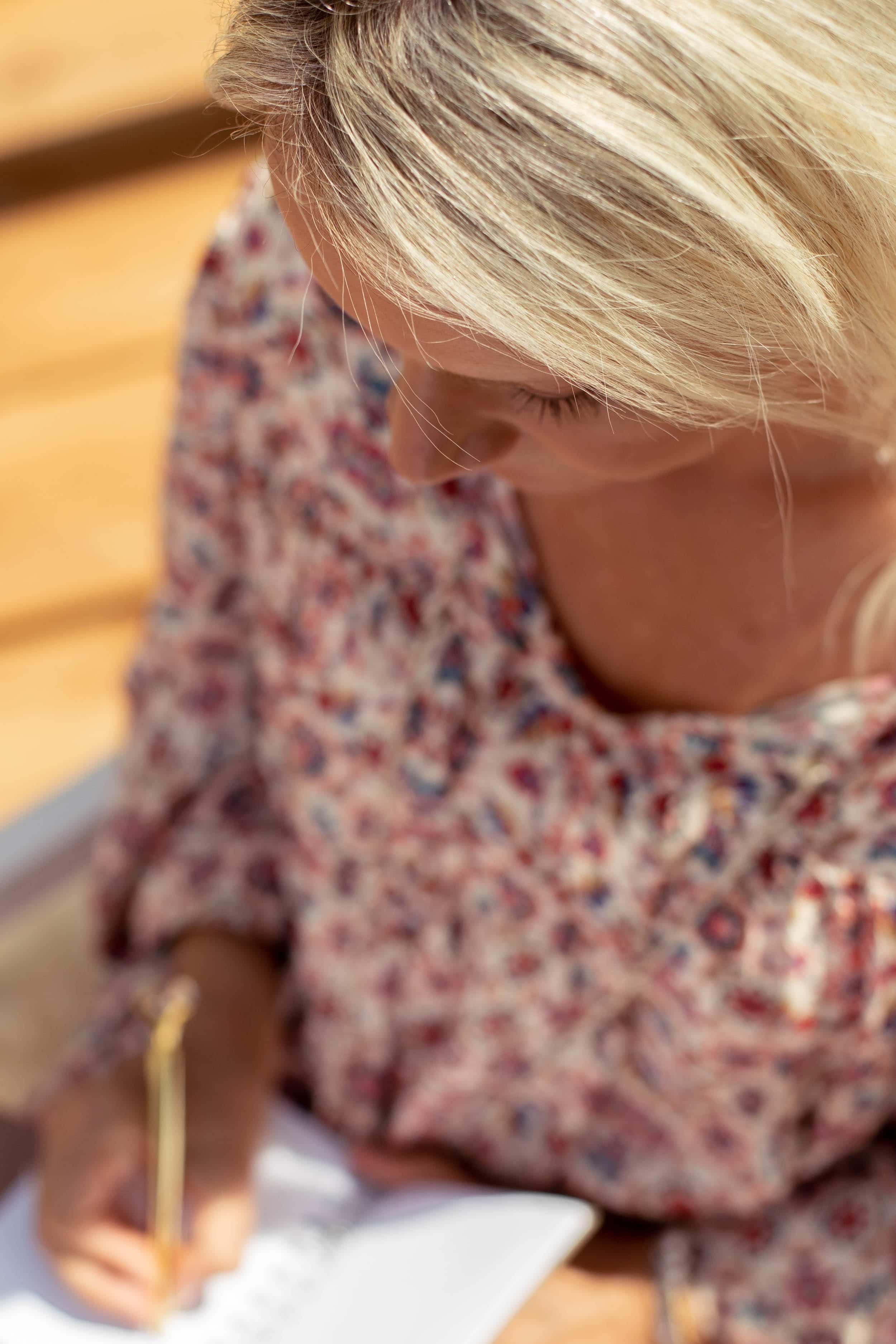 mindfulness Fyn - mindfulness Odense - mindfulness Svendborg - mindfulness Rudkøbing - mindfulness Tranekær - mindfulness Langeland