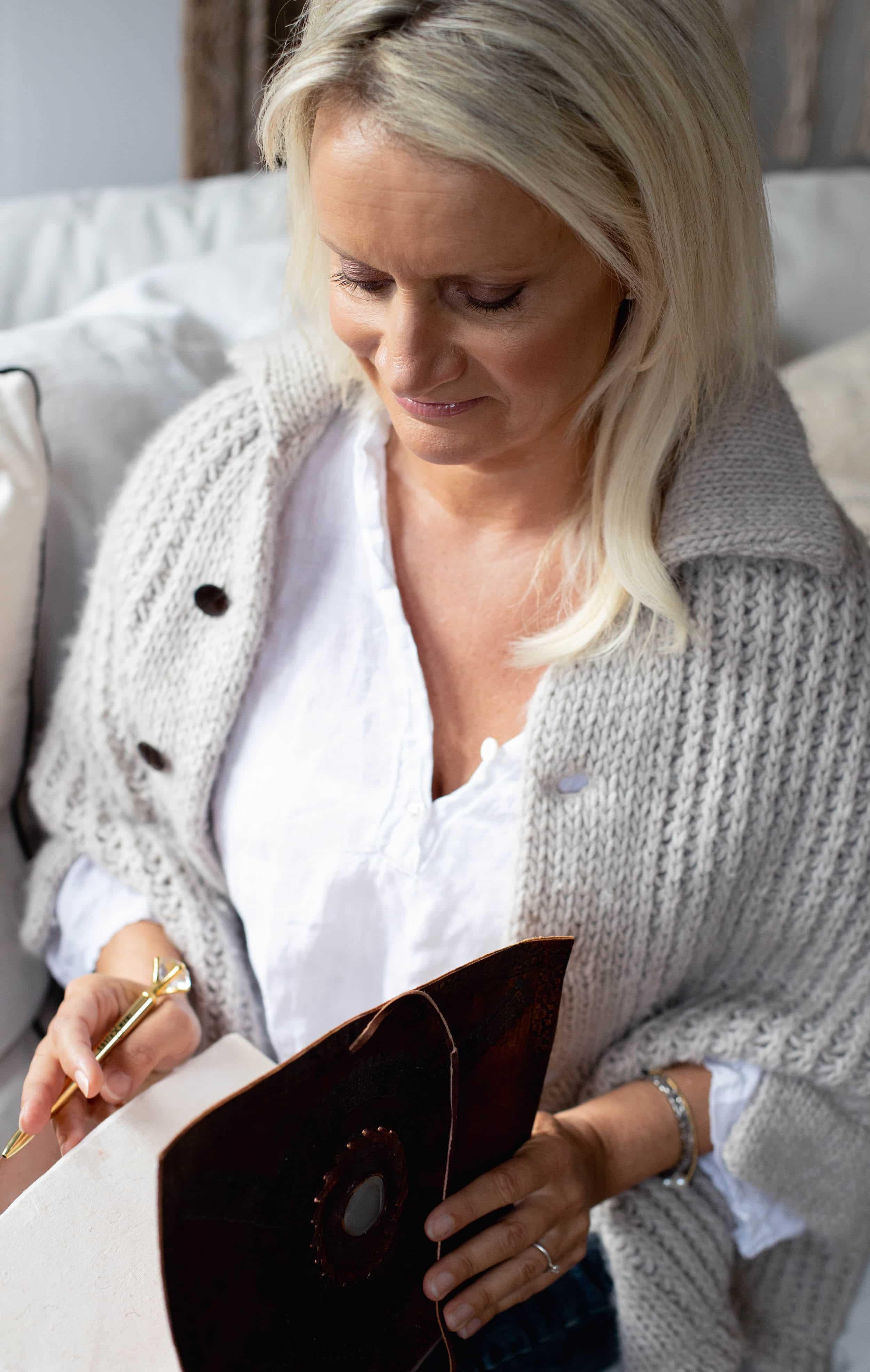 familieterapi Fyn - familieterapi Odense - familieterapi Svendborg - familieterapi Tranekær