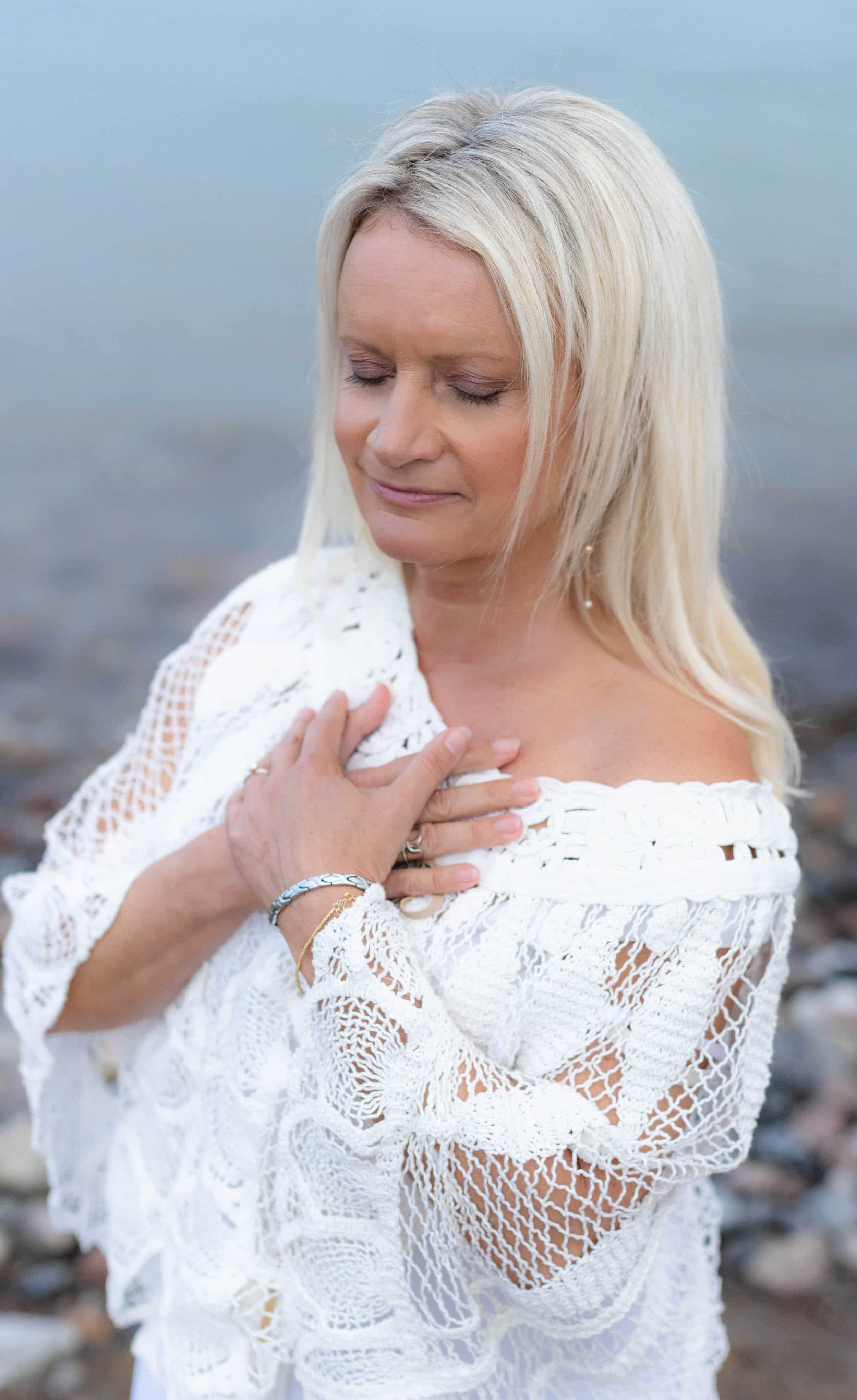meditation odense - meditation fyn - meditation online - meditation Skype - gratis meditation - lær at meditere fyn - lær at meditere odense - lær at meditere online