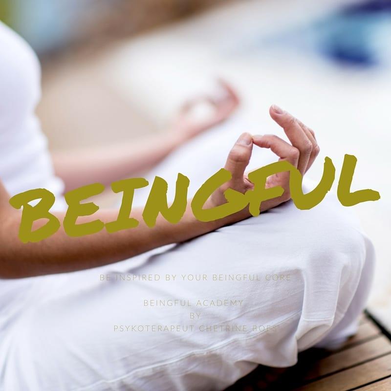 beingful mindfulness gruppe odense - mindfulness hold fyn - Mindfulness Gruppeforløb Odense - Mindfulness Gruppeforløb Fyn - Mindfulness Hold Fyn - Mindfulness Hold Odense - Mindfulness Kursus Odense - Mindfulness Kursus Fyn