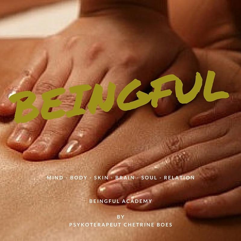 Healingsmassage Odense - Healingsmassage Fyn - Healing Massage Odense - Healing Massage Fyn