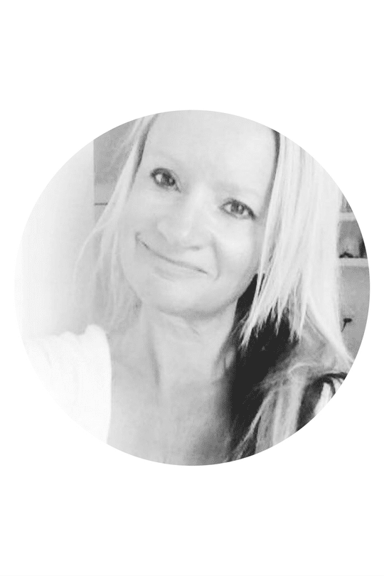 Healingsmassage Odense - Healingsmassage Fyn