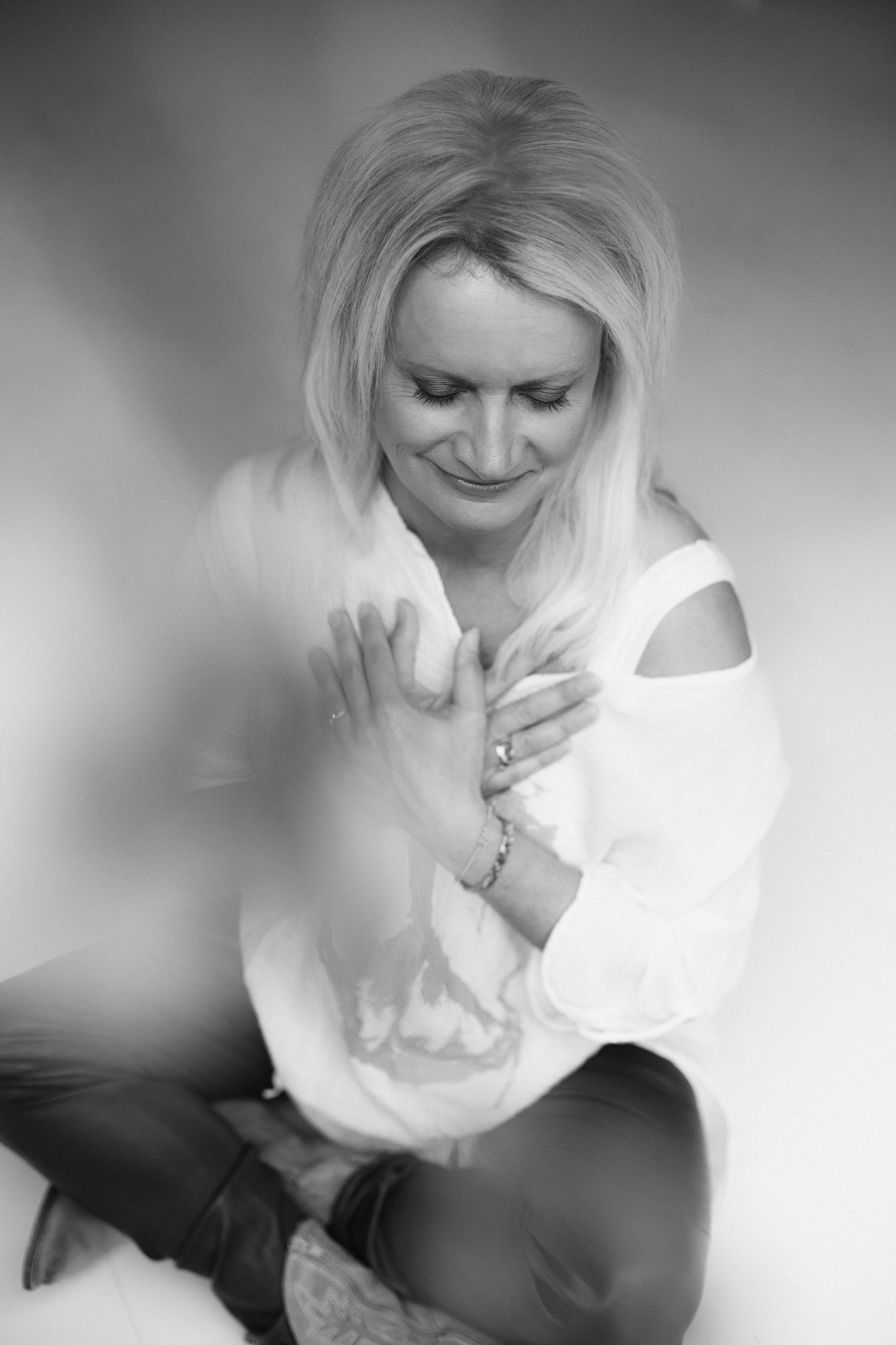 Stressbehandting odense - stressbehandling fyn - stress coach odense - stress coach fyn - stresscoach fyn - stresscoach odense psykoterapi Fyn - psykoterapi Odense - psykoterapi Svendborg