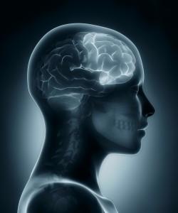 Hvordan virker Mindfulness Odense - Hvordan virker Mindfulness Fyn