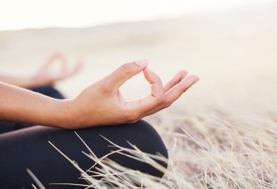 Individuel Mindfulness Odense - Individuel Mindfulness Fyn