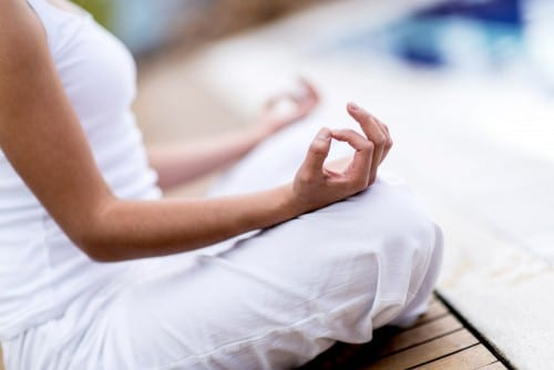 Mindfulness Gruppeforløb Odense - Mindfulness Gruppeforløb Fyn