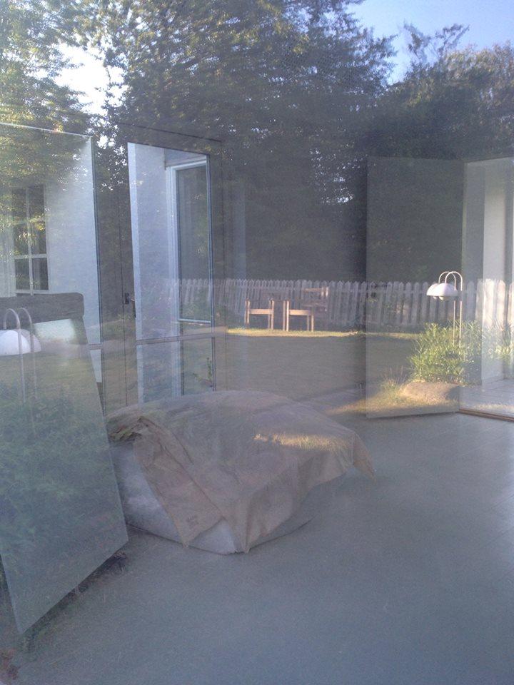Psykoterapeut Odense
