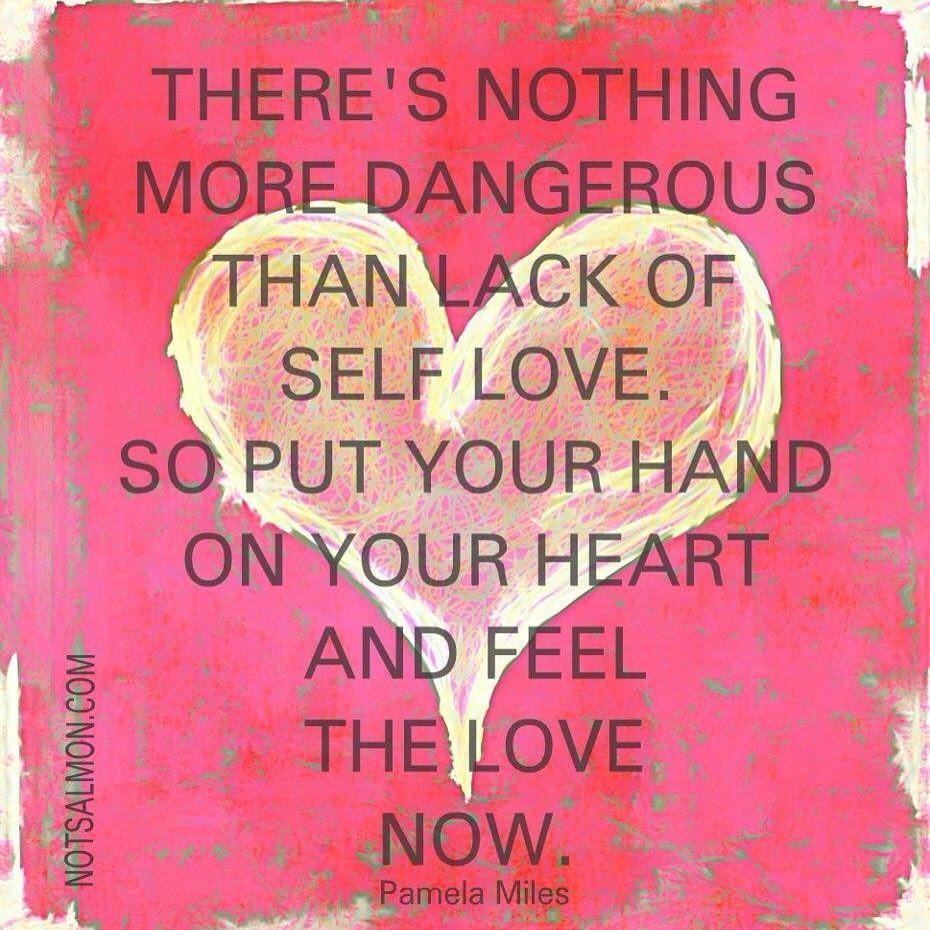 kærlighed celler dating dna dating fun ken dukke 2012