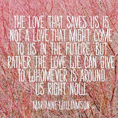 the love - kærlighed odense - kærlighed fyn - kærlighed online - kærlighed skype